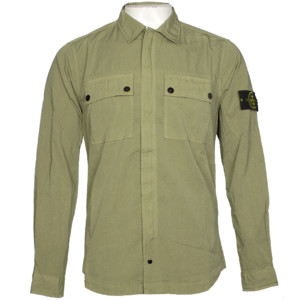 Infinities Menswear stock Stone Island designer mens clothing & footwear. Jackets, polos, T shirts, knitwear, track tops, sweatshirts, shoes in stock now @ low prices. Sale now on, Free delivery available.