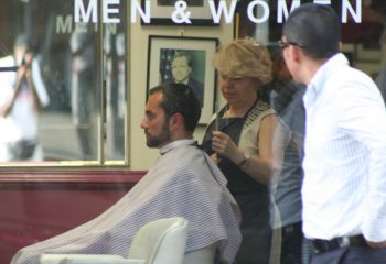 Warum du zu einem Hairsytlist gehen solltest