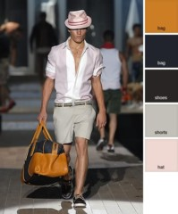 Was muss Mann wissen, bevor Mann ein Paar Hosen kauft?