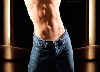 Wie du deine Körperform mit Hilfe von Kleidung verbessern kannst