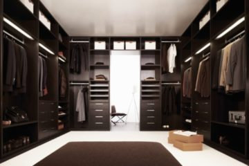 Das Geheimnis zur Verbesserung deiner Garderobe
