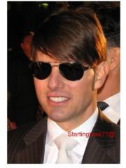 Was wählt ihr aus? Eine auf Sonnenbrillen spezialisierte Marke oder ein Sonnenbrillenmodell von einem trendigen Fashion-Designer?