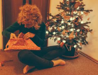 Top 5 Weihnachtsgeschenke für die Dame deines Herzens