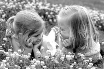 """""""Niemand kann ohne Freunde leben, auch wenn er alle Güter der Welt besitzt"""" (Aristoteles)"""