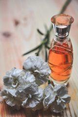 perfume summer