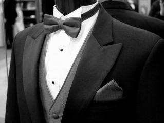 Praktische Tipps für die Anschaffung neuer Kleidung - Teil I