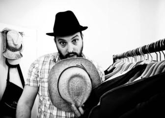 11 männliche Kleidungsstücke, welche man aus seiner Garderobe eliminieren sollte